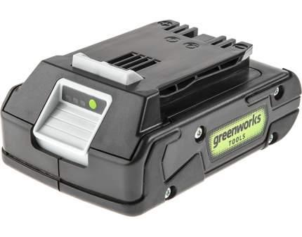 Аккумулятор Greenworks 2926707