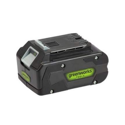 Аккумулятор Greenworks 2926807