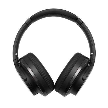 Наушники Audio-Technica ATH-ANC900BTBK