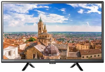 LED Телевизор Full HD Econ EX-22FT006B