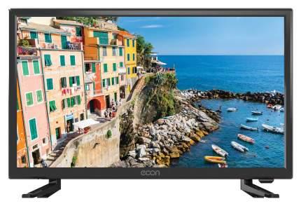 LED Телевизор Full HD Econ EX-22FT007B