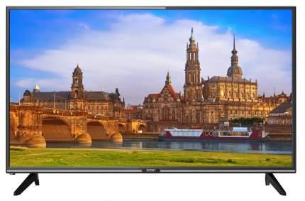 LED Телевизор HD Ready Econ EX-32HS011B
