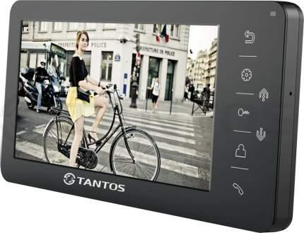Видеодомофон Tantos Amelie - черный