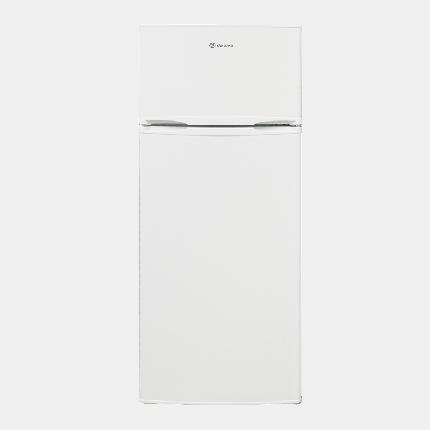 Холодильник DeLuxe DX 220 DFW White