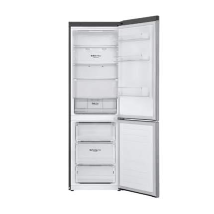 Холодильник LG GA-B 459 MMQZ