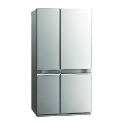 Холодильник Mitsubishi Electric MR-LR78EN-GSL-R Silver