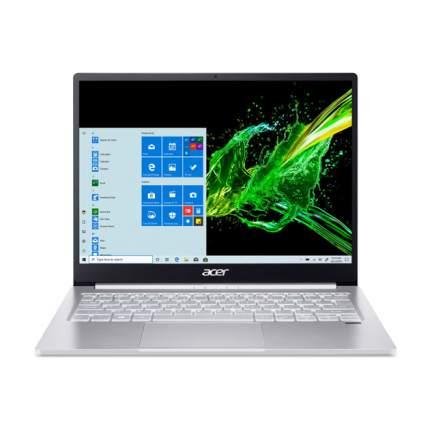 Ультрабук Acer Swift 3 SF313-52-796K (NX.HQXER.001)