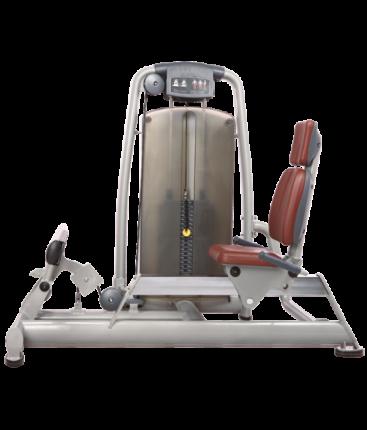 Тренажер для голени Bronze Gym A9-017A