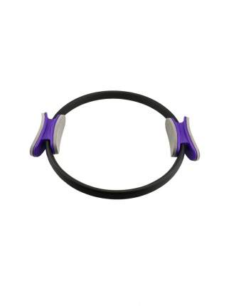 Тренажер кольцо для пилатеса Atlanterra AT-PR-02