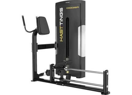 Тренажер для ягодичных мышц Hasttings Digger HD018-1