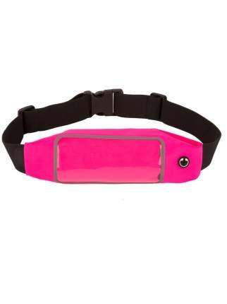 Спортивная сумка пояс для бега и ходьбы с сенсорным экраном Atlanterra AT-RB-04
