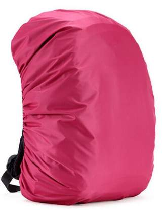 Чехол на рюкзак Sportive SP-CASE45Розовый
