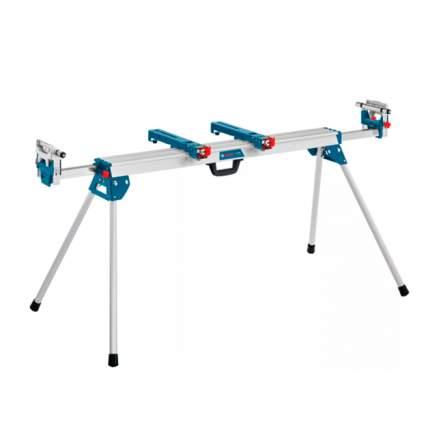Стол переносной для торцовочных пил Bosch GTA 3800 0601B24000