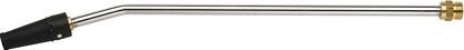 Струйная трубка для мойки высокого давления Bosch GHP 5-14 F016800424