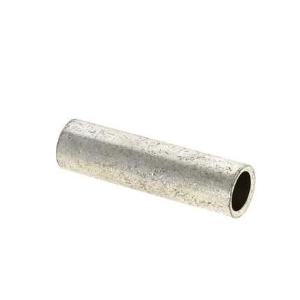 Гильза соединительная медная луженая GTY-120-17 (ГМЛ) EKF PROxima