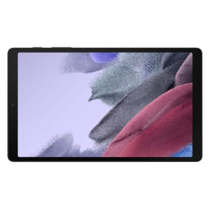 Планшет Samsung Galaxy Tab A7 Lite WiFi 32GB Dark Grey (SM-T220NZAASER)