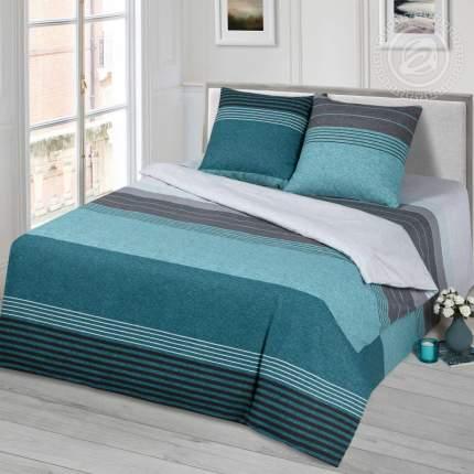 Комплект постельного белья 2-х спальный бязь (Роберто) АРТПОСТЕЛЬ