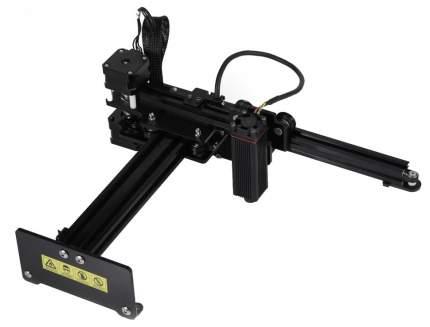 Профессиональный лазерный гравировальный станок NEJE Master 2S Mini, 20W, 170 мм x 170 мм