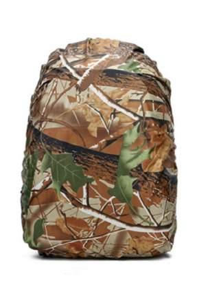 Чехол на рюкзак Sportive SP-CASE45КамуфляжД