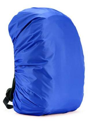 Чехол на рюкзак Sportive SP-CASE45 синий M