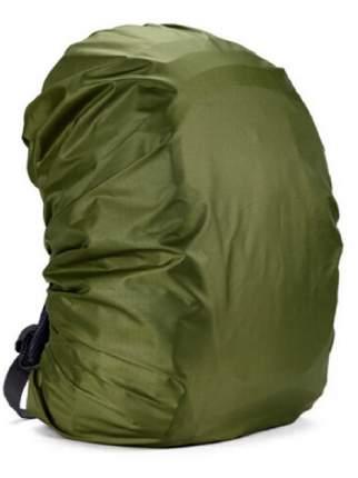 Чехол на рюкзак Sportive SP-CASE45Хаки
