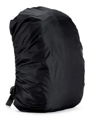 Чехол на рюкзак Sportive SP-CASE45 черный M