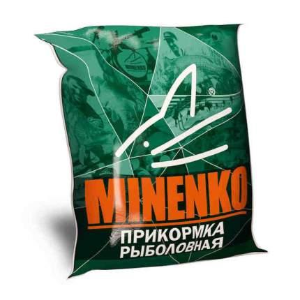 Прикормка MINENKO Карп (0.7 кг)
