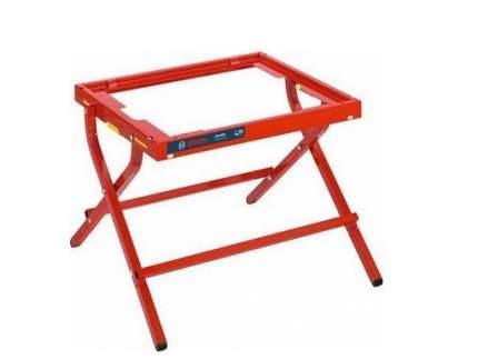 Стол переносной для торцовочных пил Bosch GTA 6000 0601B24100