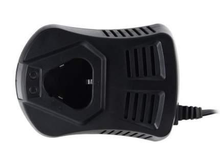 Зарядное устройство для аккумулятора Hammer Flex ZU120LE (81458)