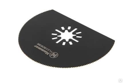 Сегментный пильный диск для реноватора Hammer Flex 220-019 MF-AC 019 (54519)