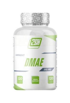 Dmae 2SN 250 мг капсулы 120 шт.