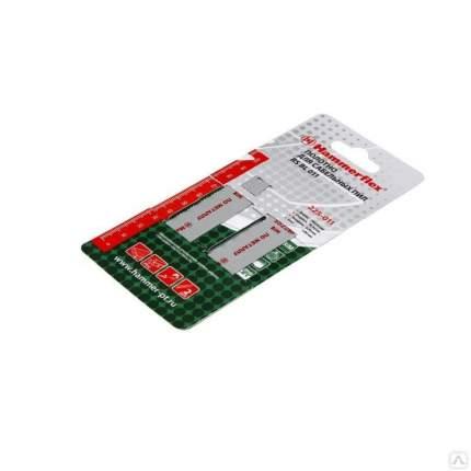 Полотно для сабельных пил Hammer Flex 225-011 (58808)
