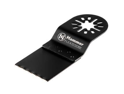 Погружное полотно для реноватора Hammer Flex 220-014 (54520)