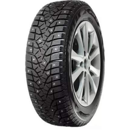Шина зимняя Bridgestone Blizzak Spike-02 R18 245/45 96T