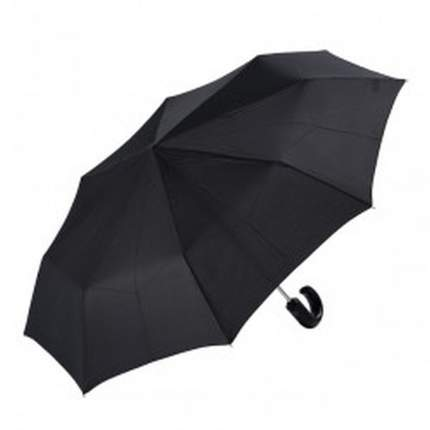 Зонт Dr.Koffer E412 1s001 черный