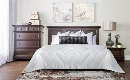"Одеяло ""Tango Silver"", бамбук, 150x200 см, арт. MF1520S"