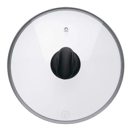 Крышка для посуды Rondell Weller RDA-123