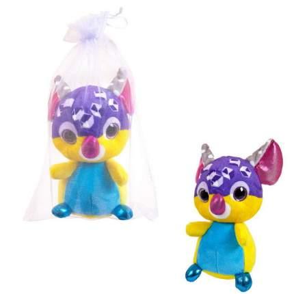 Серия Сладкая глазурь игрушка мягкая Коала 16 см., в подарочном мешочке. ABtoys