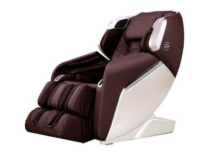 Массажное кресло OTO TITAN Brown