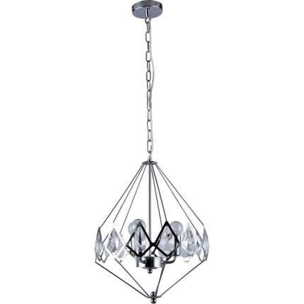 Подвесной светильник Stilfort Dionis 2042/09/03P