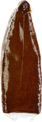 Бастурма Дюк Пикантная сыровяленая -1 кг