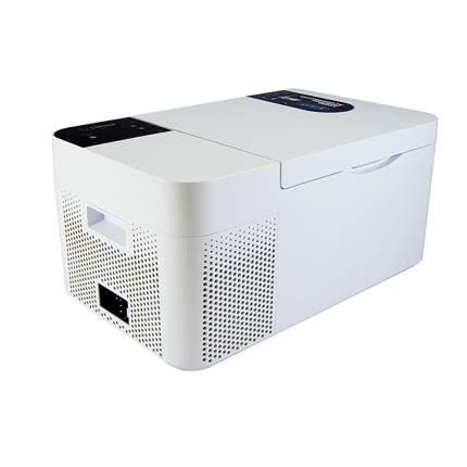 Автохолодильник Libhof Х-18 libx18x 17 л