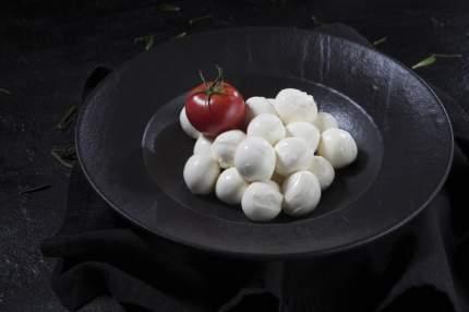Сыр Moloko Group Моцарелла мини 44% 120 г бзмж
