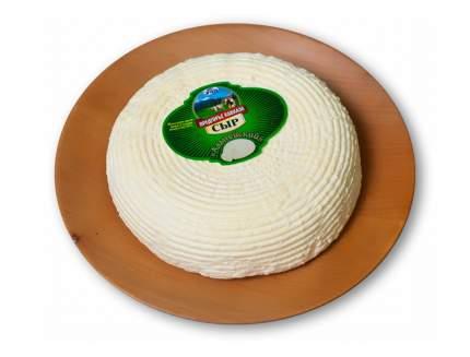 Сыр Предгорье Кавказа рассольный адыгейский 45% 1,1 кг бзмж