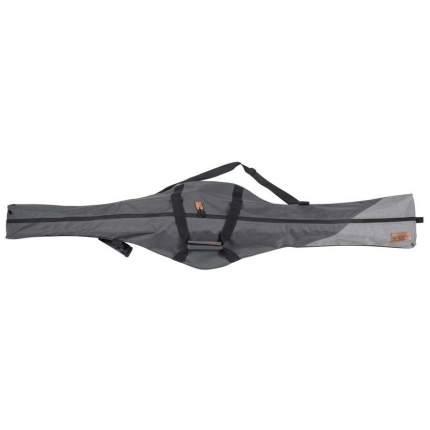 Чехол для водн лыж JOBE 16 Combo Bag STD
