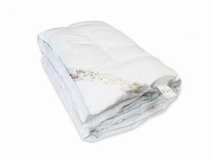 """Одеяло Cleo """"ECO+"""", 200x215 см, артикул 201/001-EC"""
