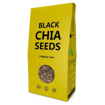 Семена Чиа Компас здоровья 150 г