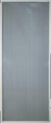 Москитная сетка Ultima ISCOM00003