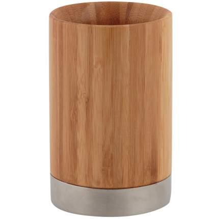 Стакан для ванной комнаты AXENTIA BONJA