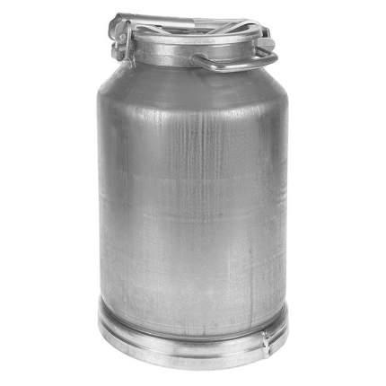 Емкость для воды Калитва vs-20890 Фляга (бидон) 25 л